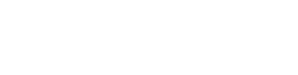 Executive Transport Services